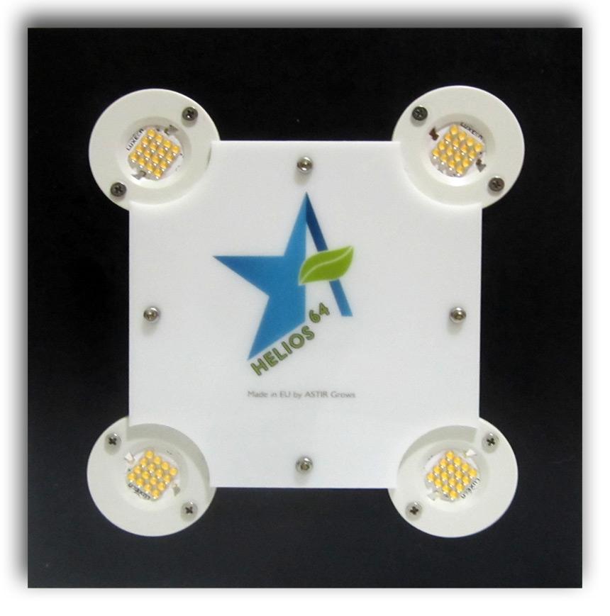 Helios-64-led-panel