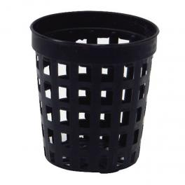 Round Net Pot 46mm