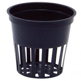 Round Net Pot 51mm