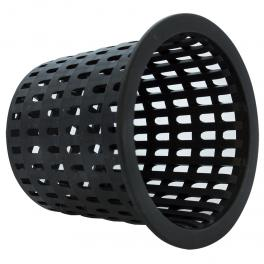 Ultra Heavy Duty Round Net Pot 80mm