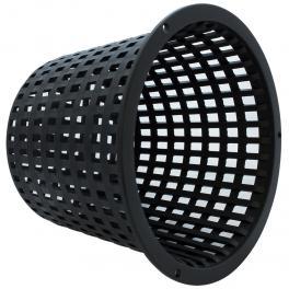 Ultra Heavy Duty Round Net Pot 140mm