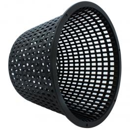 Ultra Heavy Duty Round Net Pot 200mm