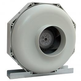 Εξαερισμός Can-Fan RK 100 - 240m³/hr