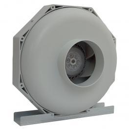 Εξαερισμός Can-Fan RK 100L - 270m³/hr