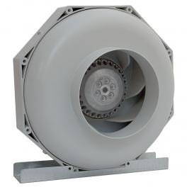 Εξαερισμός Can-Fan RK 125 - 310m³/hr