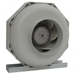 Can-Fan RK 125LS 4 Speed Fan - 370m³/hr