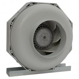 Εξαερισμός Τεσσάρων Ταχυτήτων Can-Fan RK 125LS - 370m³/hr