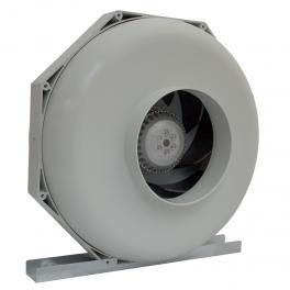 Can-Fan RK 150L Fan - 760m³/hr