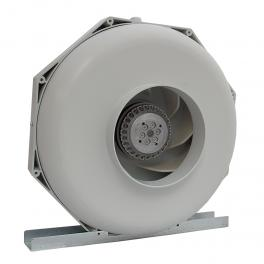 Can-Fan RK 150LS 4 Speed Fan - 810m³/hr