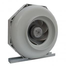 Εξαερισμός Τεσσάρων Ταχυτήτων Can-Fan RK 200S - 820m³/hr
