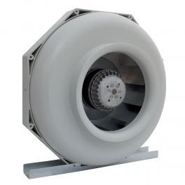 Εξαερισμός Τεσσάρων Ταχυτήτων Can-Fan RK 200LS - 1110m³/hr