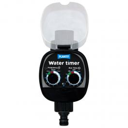 PLANT!T® Water Timer