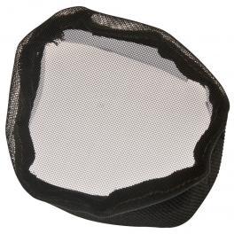 RAM Σίτα για σωλήνες για έντομα 100mm - 4 Τεμάχια