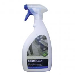 ESSENTIALS RoomClean RTU Spray 750ml