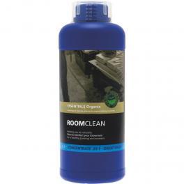 Καθαριστικό δωματίου ESSENTIALS RoomClean 1lt