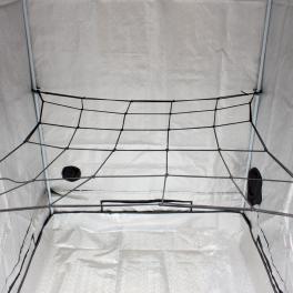 Δίχτυ για scrog με 4 γάτζους