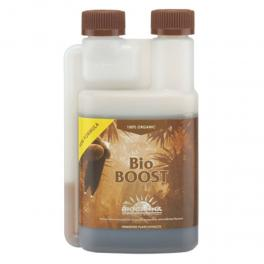 BIOCANNA Bio Boost 250ml