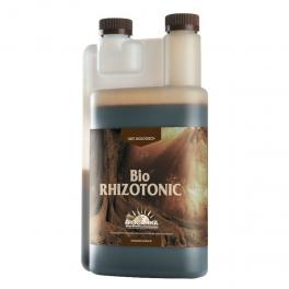 BIOCANNA Bio RHIZOTONIC 250ml