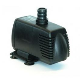 hailea water pump 8810 1000lph.jpg