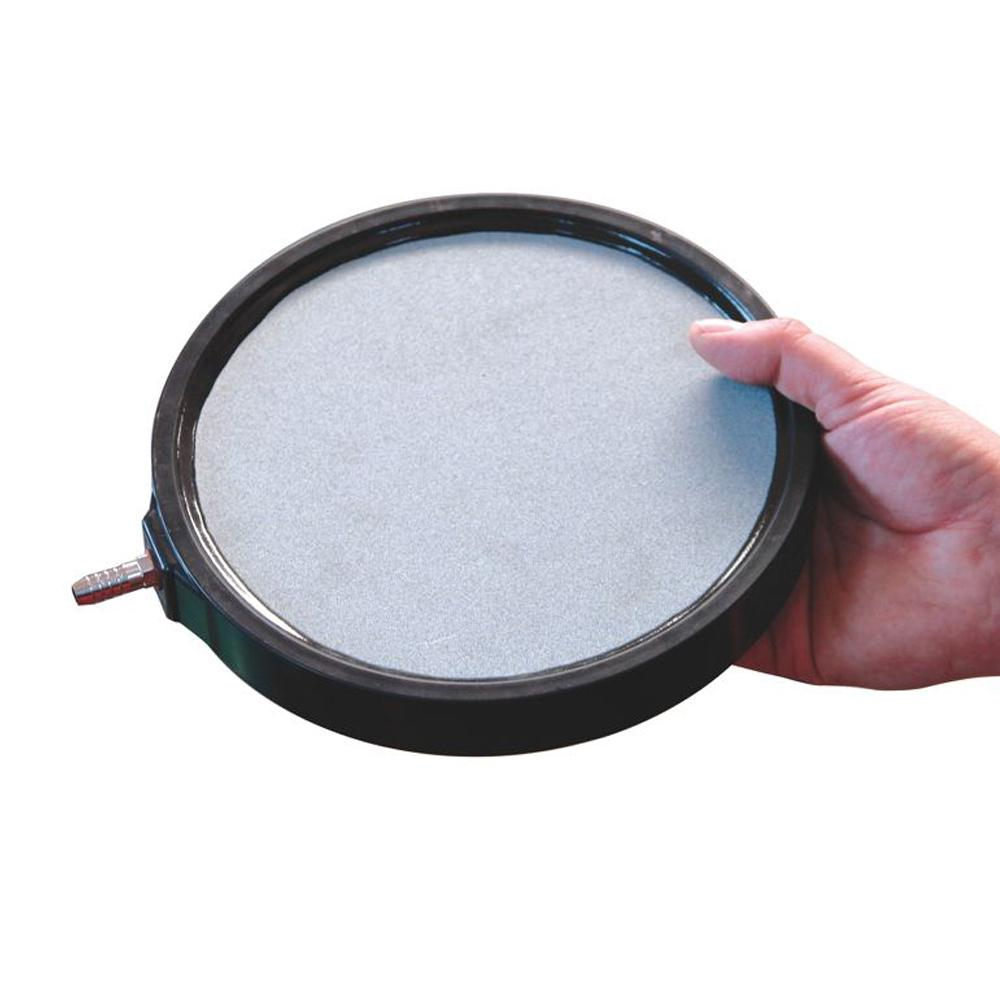 HAILEA VolumeAir Round Ceramic Airstone 200mm (8\