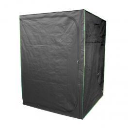 LightHouse MAX Grow Tent 1.5m