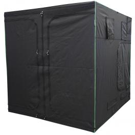 LightHouse MAX Grow Tent 2m2