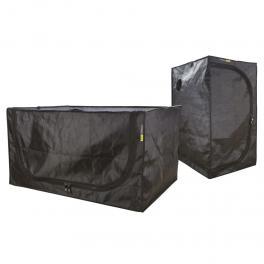 LightHouse Grow Tent LITE CLONE 1