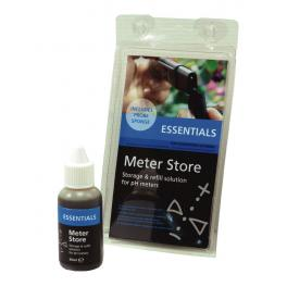 ESSENTIALS Meter Store - 30ml (including meter sponge)