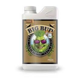 Big Bud (liquid) 250ml
