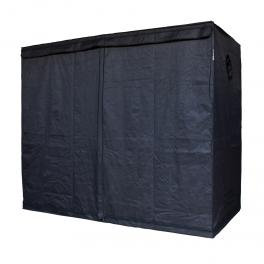 LightHouse LITE Grow Tent 2,4M