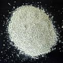 Zeolite 1.6-3.0 mm Bag 25Kg