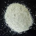 Ζεόλιθος σε μορφή κόκκου 1.6-3.0 mm