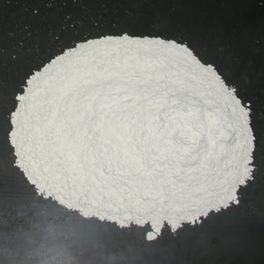 Φυσικός Ορυκτός Ζεόλιθος σε πούδρα (0-0,025mm)