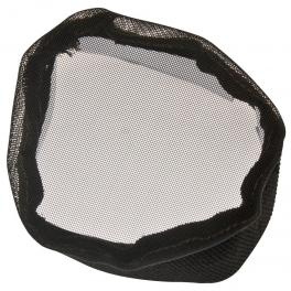 RAM Σίτα για σωλήνες για έντομα 200mm - 6 Τεμάχια