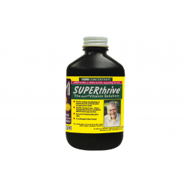 Superthrive Vitamin Supplement 60ml