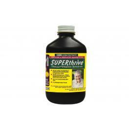 Βιταμινούχο Διάλυμα Superthrive 60ml