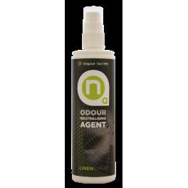 Σπρέυ εξουδετέρωσης μυρωδιών ONA Linen 200ml