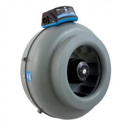 RAM Inline duct Fan 150mm - 580m³/hr
