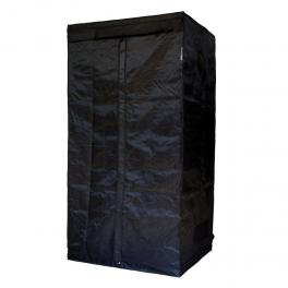 LightHouse LITE Grow Tent 1M