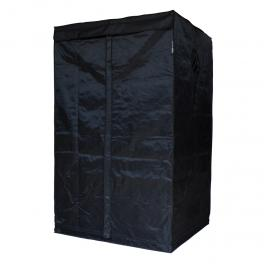 LightHouse LITE Grow Tent 1.2M