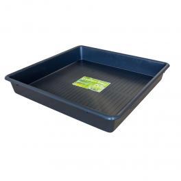 Garland tray 80x80x12