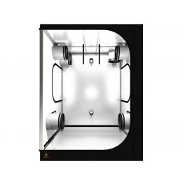 Τέντα καλλιέργειας Secret Jardin Dark Room v2.50 90x90x185