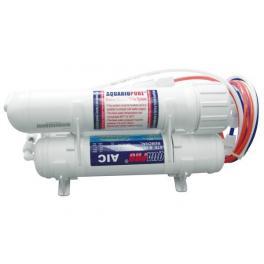 Φίλτρο Αντίστροφης Όσμωσης 3 Σταδίων Aquariopure 190L/24H