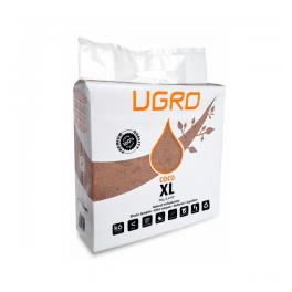 UGRO COCO XL Brick 70 lt