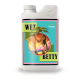 Wet Betty 1L