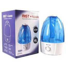 Mist maker Ultramist + 4000