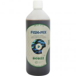 BioBizz Fishmix 1lt