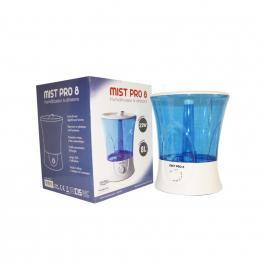 Mist maker Ultramist Mist Pro 8