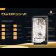 Τέντα καλλιέργειας Secret Jardin Dark Room v2.5 60x60x170
