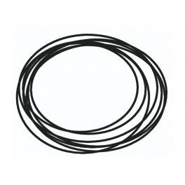 4mm Flexible Tube